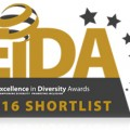 The Excellence in Diversity Awards Announce 2016 Shortlist!