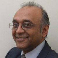 Jiten Patel