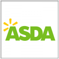 Asda, Co-op the only retailers listed on top LGBT-inclusive list
