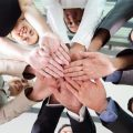 Senior management teams and boards make slow progress on diversity, study finds