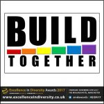 Build Together – Homes and Communities Agency