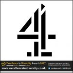 Channel 4 – We're the Superhumans