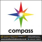 Compass: The Sexual Orientation & Gender Identity Network of the Naval Service