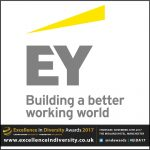 EY Family Network – Parent Mentoring Scheme