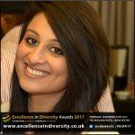 Anisha Seth