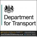 Positive Support Group (PSG) Department for Transport