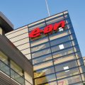 E.ON named as one of the top 50 'inclusive' employers in the UK