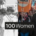 "Sky – ""100 women: Join our gender equality debate audience"""