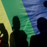 UK asset managers need to go further for LGBT staff