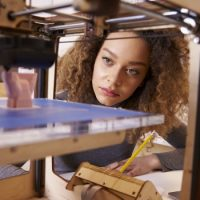 Engineering a more diverse future