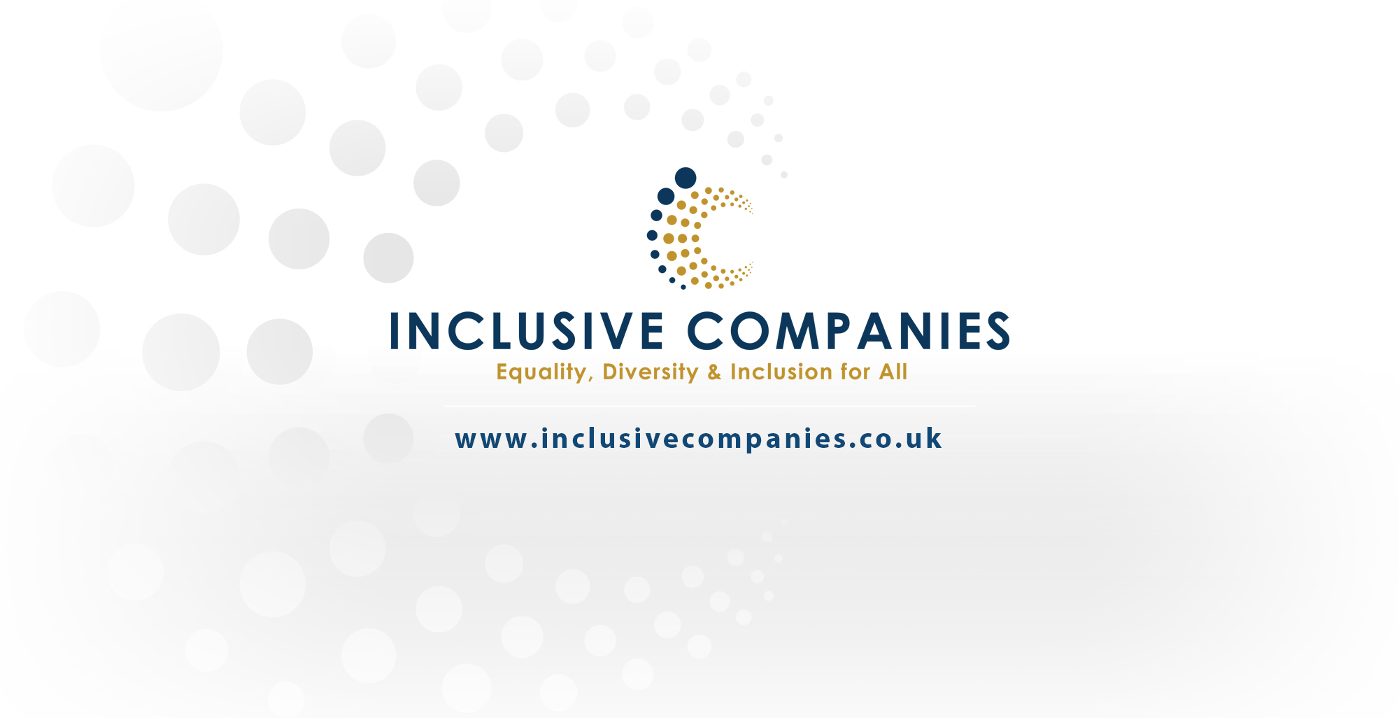 www.inclusivecompanies.co.uk